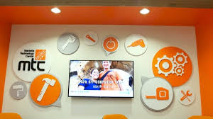 home depot graphic design jobs videos home depot careers