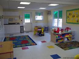 the busy bees 2 year olds bright start learning center
