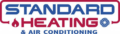 Always Comfortable Heating And Air Conditioning Standard Heating U0026 Air Conditioning Minneapolis Air Conditioning