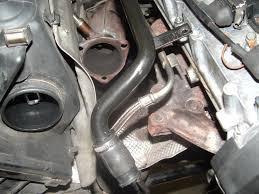 audi a4 turbo upgrade audi a4 k04 turbo upgrade replacement markitude