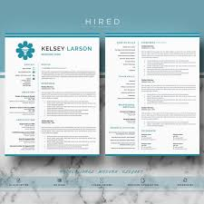 83 best modern professional u0026 elegant resume templates images on