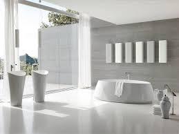 bathroom bathroom shower designs bathrooms on a budget