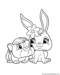543 littlest pet shop images coloring books
