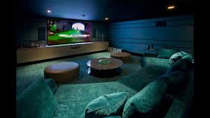 home cinema room design tips 5 tips for the dream home cinema room home cinema design ideas