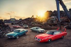 Best Classic Muscle Cars - some muscle cars together our carpark pinterest cars and mopar