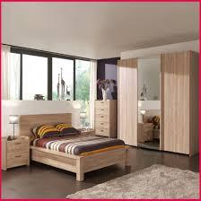 chambre a couche le plus captivant chambre a coucher algerie prix agendart ivoire
