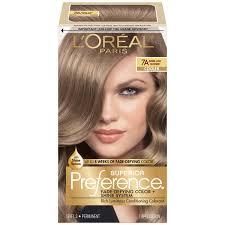 best boxed blonde hair color loreal dark blonde hair dye hair colors pinterest blonde hair dyes