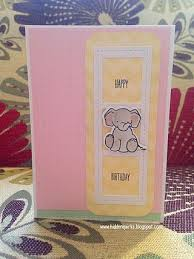 the unforgettable happy birthday cards 21 best clearly besotted sts images on card
