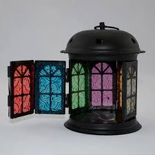 beautiful home decoration items india for hall kitchen bedroom