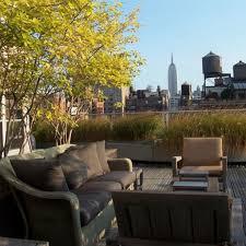 beautiful rooftop garden tips penthouse rooftop garden rooftop