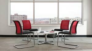 steelcase sit stand desk steel case office chair best sit stand desk www buyanessaycheap com