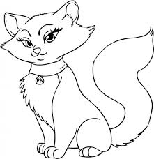 funny easy drawings funny cartoon drawings of animals best photos