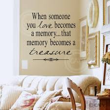 t70 when someone you love becomes a memory that memory zoom