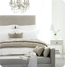 black white gray bedroom bedroom black and white ideas unique gray