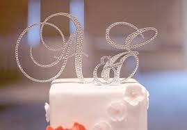 wedding cake jewelry wedding cakes the couture cakery page 4