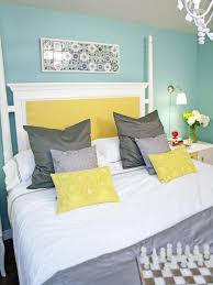 magnificent blue and yellow bedroom ideas and grey and yellow