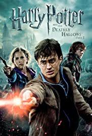Harry Potter Harry Potter And The Deathly Hallows Part 2 2011 Imdb
