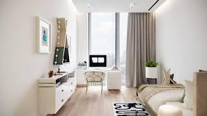 Cool Kids Bedroom Furniture Uncategorized Interior Design For Children U0027s Bedrooms Bedroom