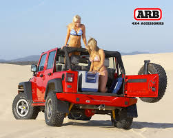 red jeep wallpaper arb 4x4 accessories wallpapers