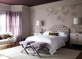 sophisticated bedroom ideas sophisticated bedroom color schemes sophisticated lavender