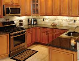 Kitchen Cabinets Dallas Beyond Buy Cabinets Tags Kitchen Cabinets In Stock How Much Is