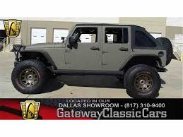 jeep trucks for sale jeep for sale on classiccars com 292 available