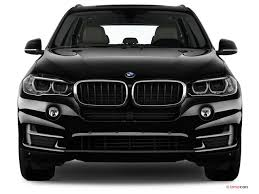 cars similar to bmw x5 bmw x5 reviews prices and pictures u s report