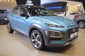 jeep hyundai 2017 hyundai archives indian autos blog