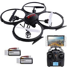 amazon black friday quadcopter here are 3 drones from dbpower you should check out rcdronearena