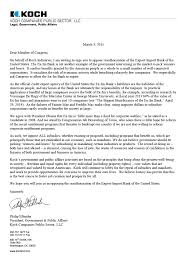 How To Write A Letter To The Attorney General by Kochfacts Com
