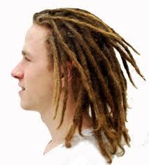 dreads for short hair women coiffure homme dreadlocks 2 best