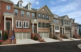 Homes In Buckhead Atlanta Ga For Sale Home Prices Rise 5 4 Percent In Metro Atlanta Over Past Year Case