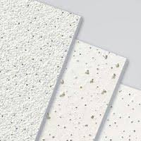 Fiber Ceiling Tiles by Mineral Fiber Ceiling Tiles Manufacturers Suppliers U0026 Exporters
