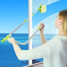 brite way window cleaning the ultimate spring cleaning checklist dealtown us patch