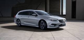 opel uae 2017 opel insignia sports tourer 1 4l prices u0026 specifications in