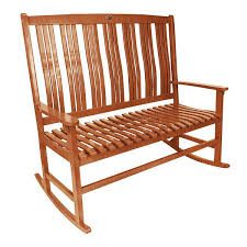 Patio Furniture Buying Guide by Wooden Outdoor Furniture Buying Guide Ebay