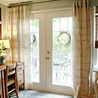 Curtain Patterns To Sew How To Make Your Own Curtains 27 Brilliant Diy Ideas And Tutorials