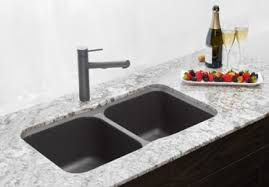 BLANCO CANADA SILGRANIT Sinks BLANCO - Blanco kitchen sink reviews