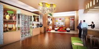 Hospitality Interior Design Hospitality Design Hospitality Interior Designers General