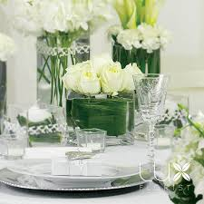 Bridal Shower Table Decorations by Celebrations Bridal Shower Centerpiece Bw113 11 Phoenix