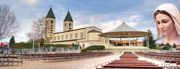 catholic pilgrimage tours maureen o brien pilgrimage to medjugorje with 206 tours catholic