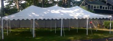 canopy rentals canopy rental a party rental