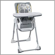 Evenflo High Chairs Evenflo Modtot High Chair Anlo Guest House