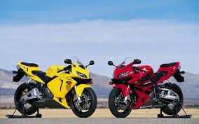 cbr 600 bike honda cbr 600 rr 2003 widescreen exotic bike wallpaper 09 of 20