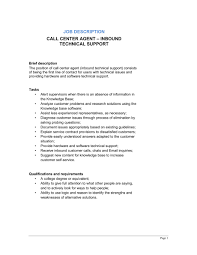 Sample Objectives In Resume For Call Center Agent Call Center Agent Outbound Market Research U0026 Surveys Job