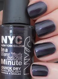 nyc in a minute chinatown nail polish stash pinterest nail