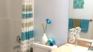 bathroom towels decoration ideas towel arrangements bathroommy towel decor beautiful do 2 of these