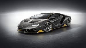 best lamborghini aventador the best of the bull the 15 fastest lamborghini models