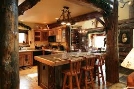 rustic country kitchen designs ideas about kitchens on pinterest rustic country kitchen design antique design