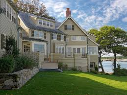 New England Beach House Plans 28 Best New England Beach Houses Images On Pinterest England
